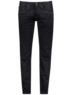 PME legend Jeans SKYMASTER COATED STRETCH DENIM PTR650 CID