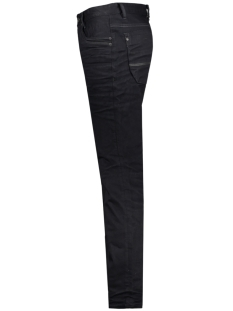 skymaster coated stretch denim ptr650 pme legend jeans cid