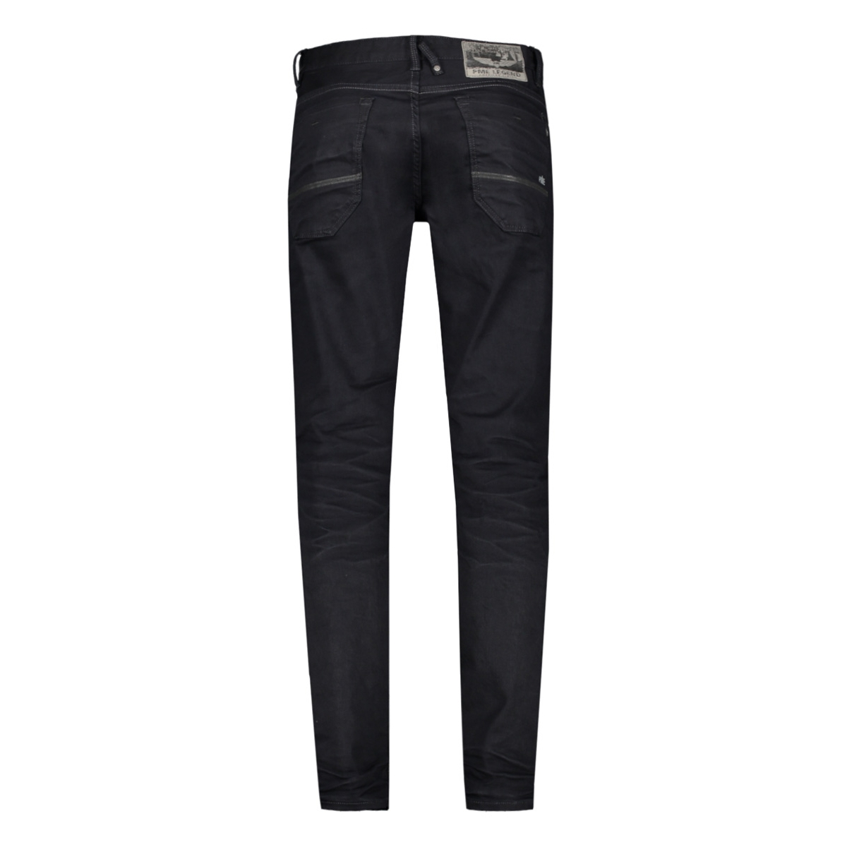skymaster coated ptr650 pme legend jeans cid