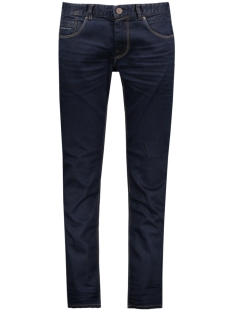 PME legend Jeans NIGHTFLIGHT STRETCH DENIM PTR120 RND