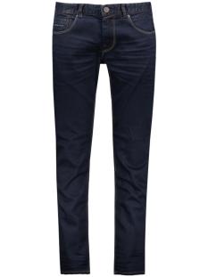 PME legend Jeans NIGHTFLIGHT STRETCH DENIM PTR120 RND