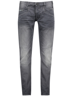 PME legend Jeans BARE METAL 2 GREY SWEAT DENIM PTR975 MDG