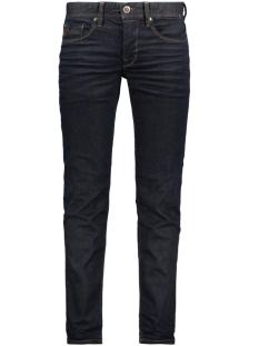 Vanguard Jeans VTR515 V7 RIDER CCR