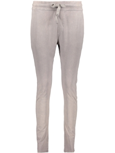 10 Days Broek 20-001-7103 Soft Grey