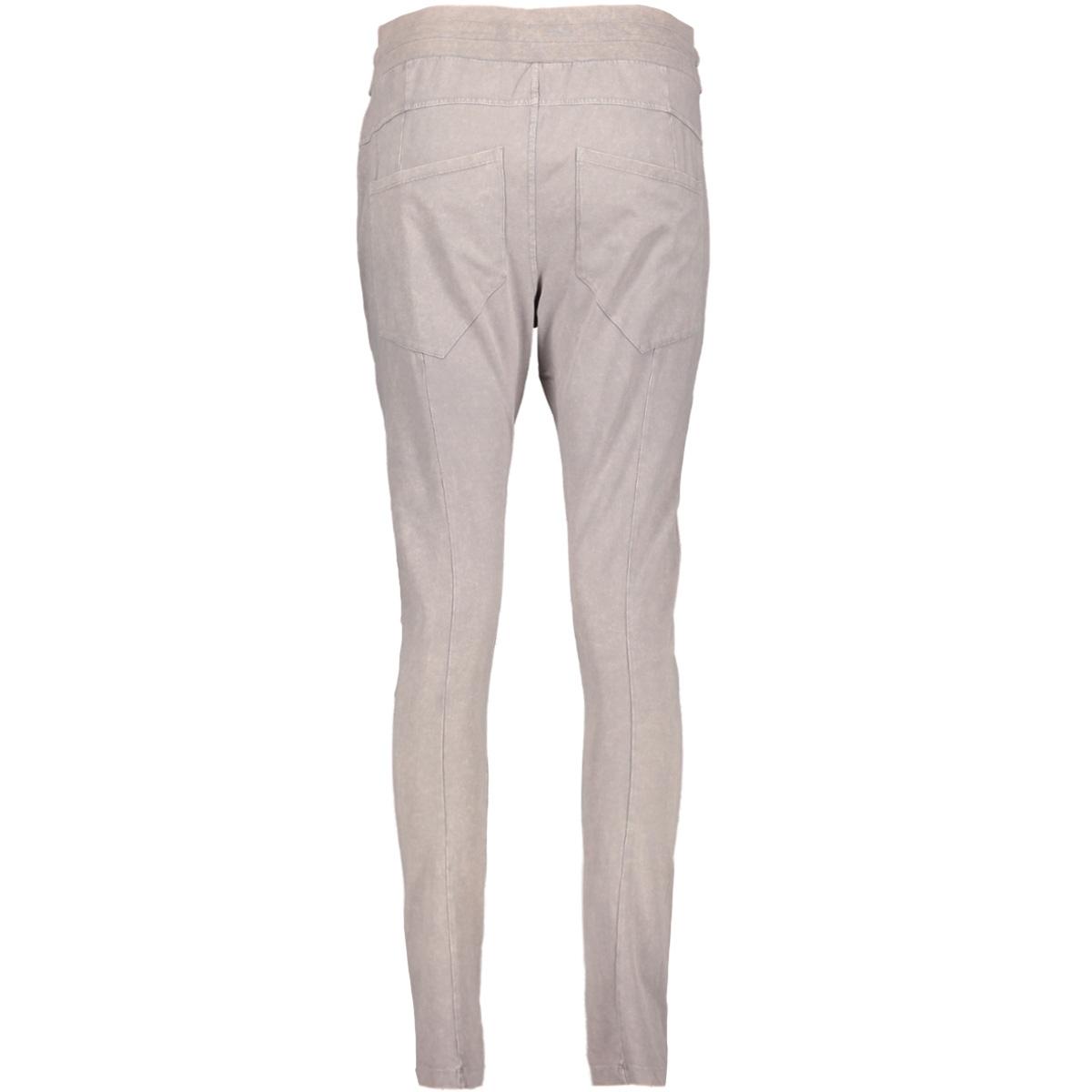 20-001-7103 10 days broek soft grey