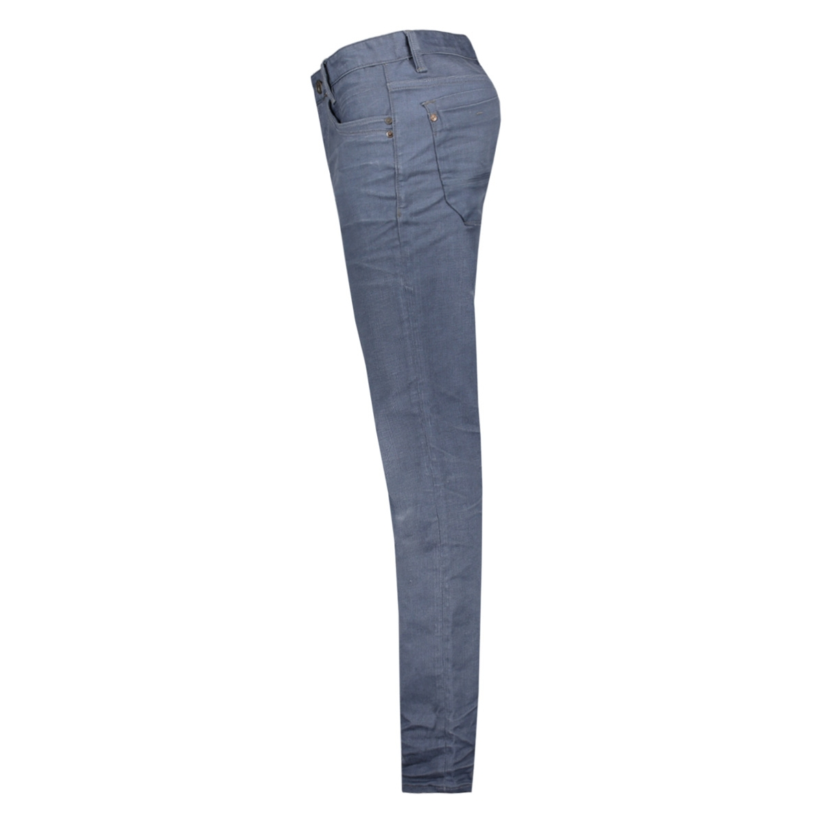 skymaster coated stretch denim ptr175650 pme legend jeans sbg