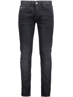 Cast Iron Jeans CTR175212 RSB