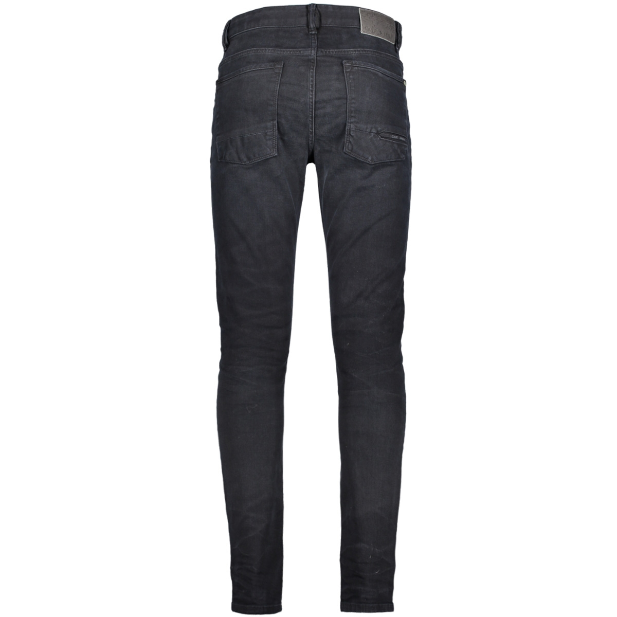 ctr175212-rsb cast iron jeans rsb