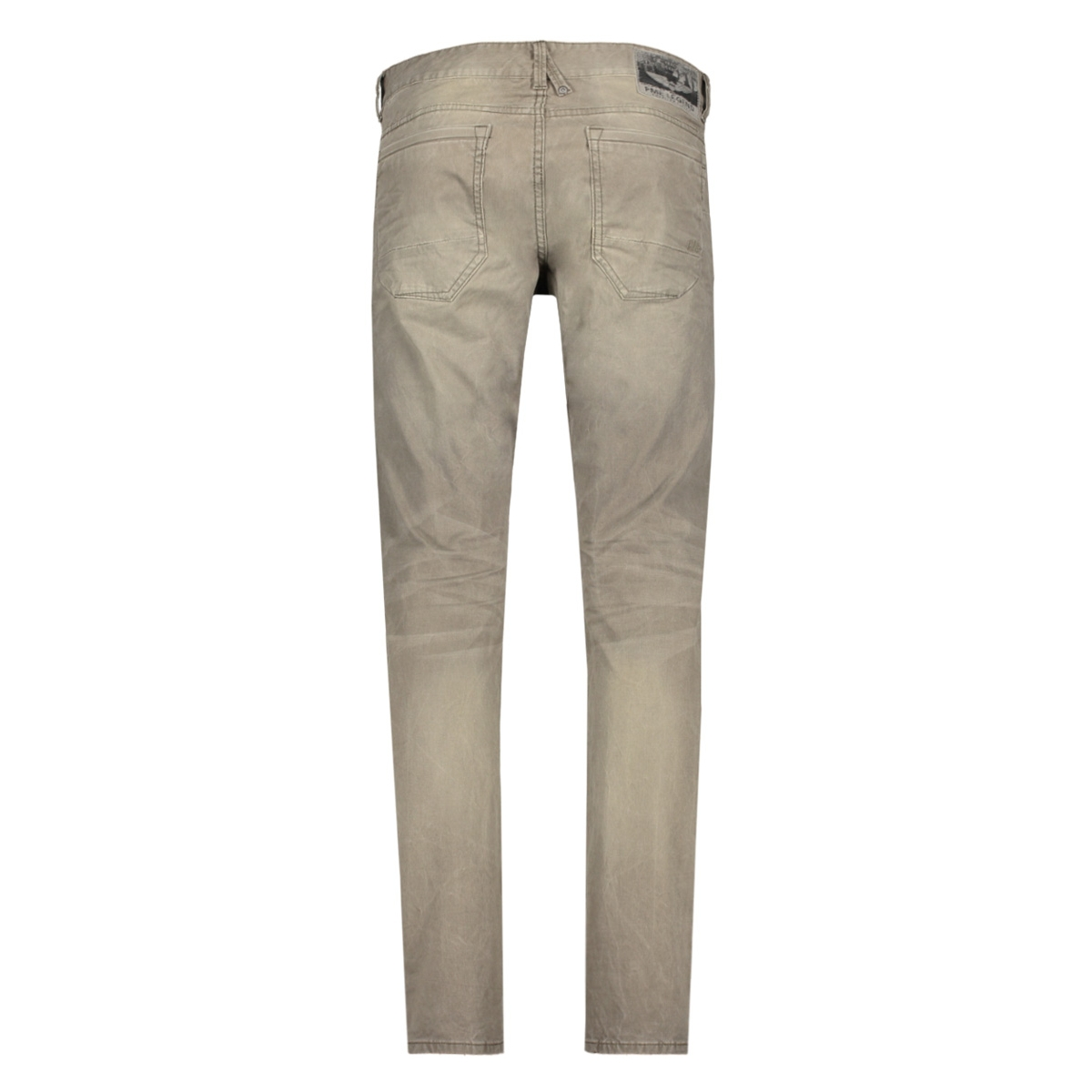 nightflight ptr175123 pme legend broek 7950