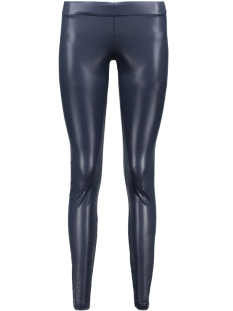 NMCODA LONG LEGGING COLORS X 27000642 Navy Blazer