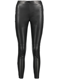 Vila Legging VILACC 7/8 LEGGINGS 14043694 Black