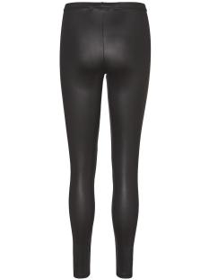 vmrock on shiny legging noos 10185607 vero moda legging black