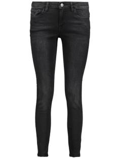 EDC Jeans 087CC1B042 C911