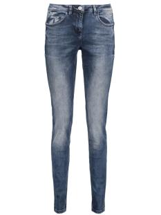 Sandwich Jeans 24001281 40141