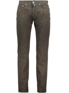 Pierre Cardin Jeans 03451/000/02323 75