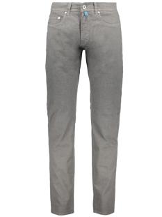 Pierre Cardin Jeans 03451/000/02323 25
