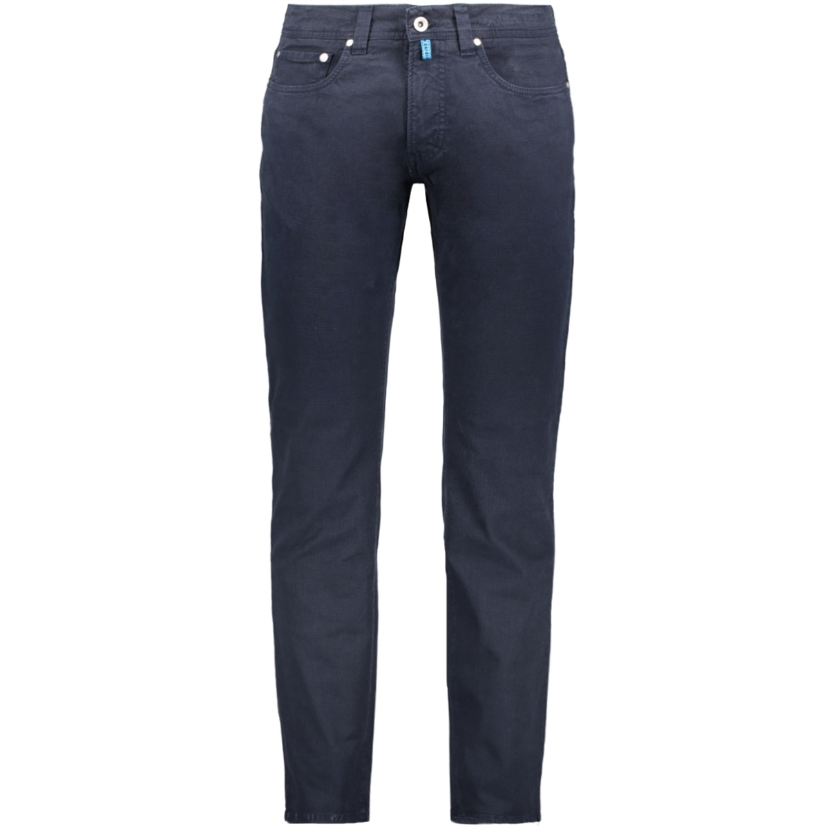 lyon future flex 3451 pierre cardin jeans 2323.68