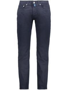 Pierre Cardin Jeans 03451/000/02323 68