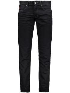 Vanguard Jeans VTR515 DCD