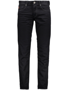 Vanguard Jeans VTR515 V7 RIDER DCD