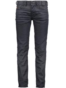 Vanguard Jeans VTR525 DCG