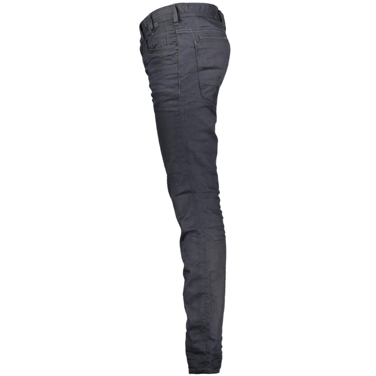 vtr525 vanguard jeans dcg