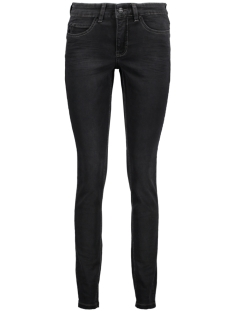 Mac Jeans 5402 90 0355L 17 Black Slight Us