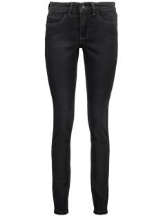 Mac Jeans 5402 90 0355L 17 Black Slight Us