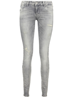 LTB Jeans 100950976.13803 Silvermoon Wash