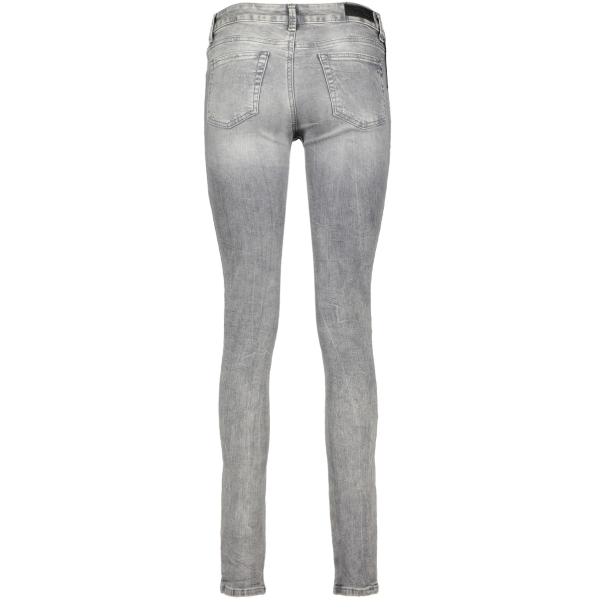 100950976.13803 ltb jeans silvermoon wash