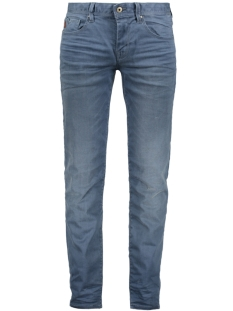 Vanguard Jeans VTR175564 V7 RIDER SBG