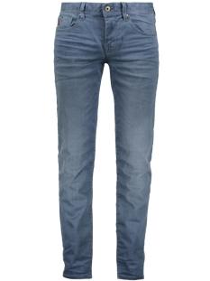 vtr175564 v7 rider vanguard jeans sbg