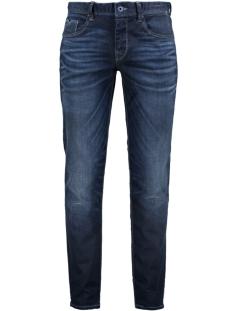 Vanguard Jeans VTR175566 V7 SLIM INI