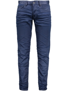 Cast Iron Jeans CTR350-DCB DCB