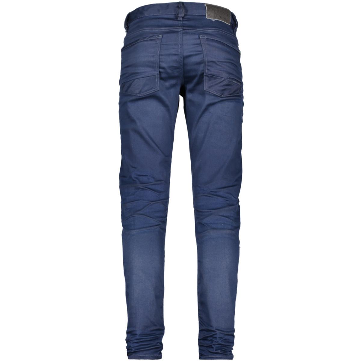 ctr350 cast iron jeans dcb