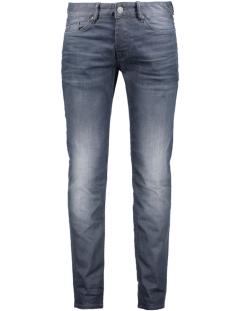 Cast Iron Jeans CTR390-BBU BBU