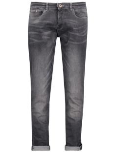 Esprit Jeans 097EE2B016 E922
