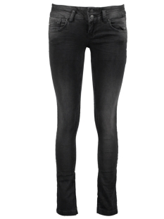LTB Jeans 100950618.13575 Zena DARK BREEZE UNDAMAGED