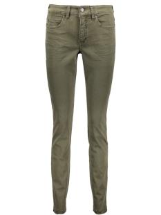 Mac Jeans 5402 00 0355L 17 348W