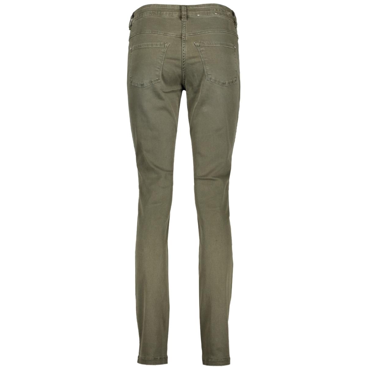 5402 00 0355l 17 mac jeans 348w
