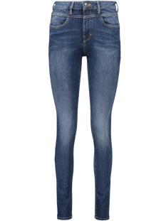 EDC Jeans 097CC1B027 C901