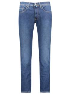 Pierre Cardin Jeans 3451 8880.08
