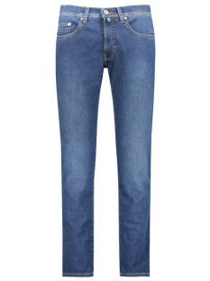 Pierre Cardin Jeans Lyon Future Flex 3451 8880.08