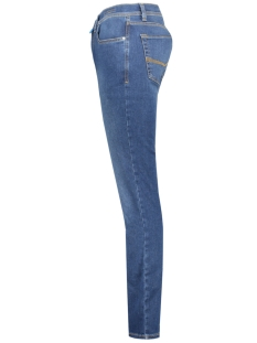 lyon future flex 3451 pierre cardin jeans 8880.08