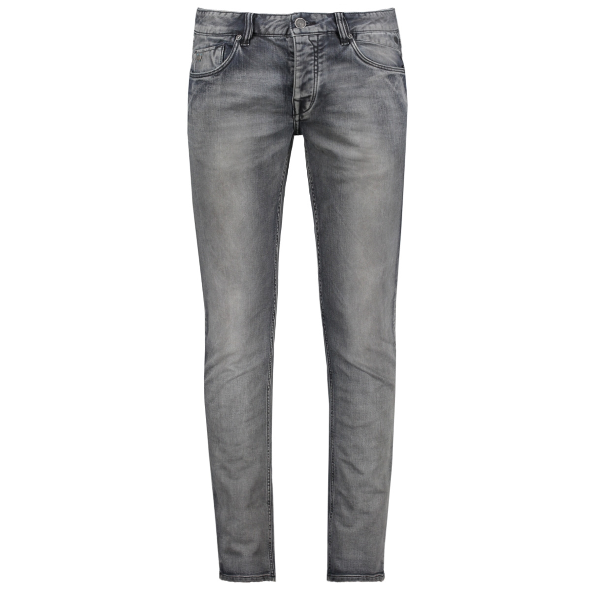 ctr175203 cast iron jeans ing