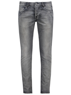 Cast Iron Jeans CTR175203 ING