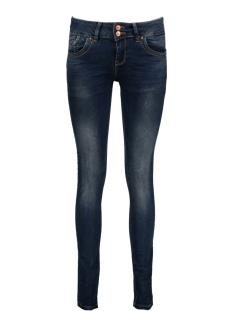 LTB Jeans 100950982.13907 Molly ADRAN WASH A