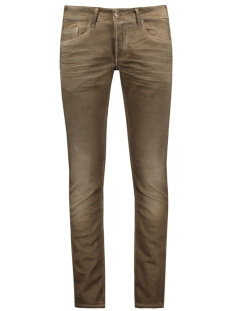 Garcia Jeans I71110/32 2504 Linchen
