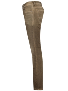 i71110/32 garcia jeans 2504 linchen