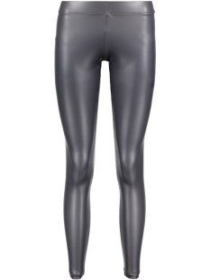 Pieces Legging PCPETRA SHINY COLOURFUL LEGGINGS 17086885 Castlerock